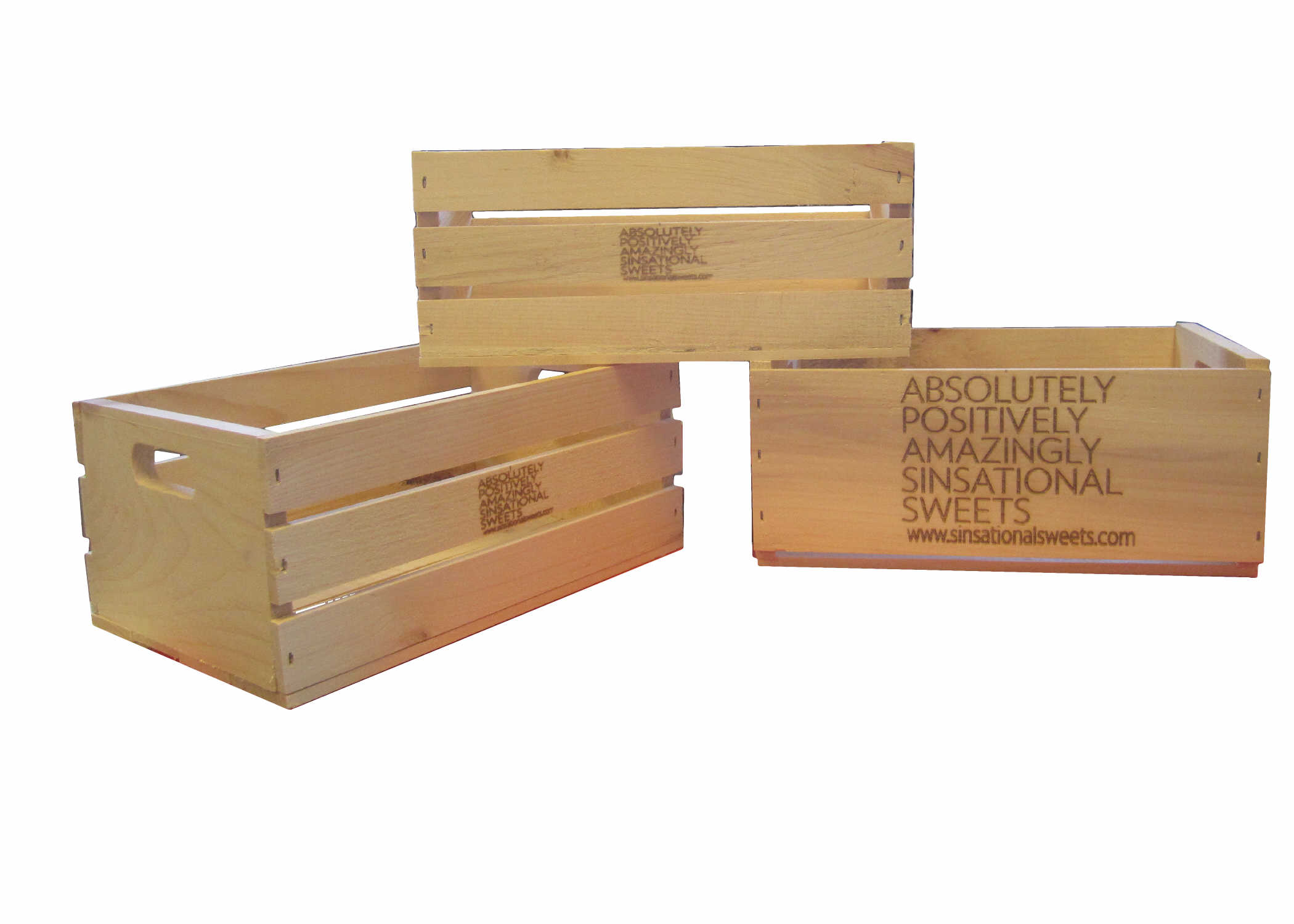 custom made crates are a great way to sell more of your product to your retailers.jpg
